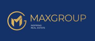 RE/MAX - MAXGROUP, Tavirabranch details