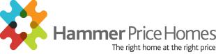 Hammer Price Homes Ltd, Manchesterbranch details