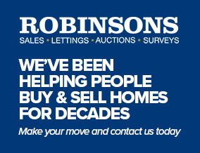 Get brand editions for Robinsons, Sedgefield - Lettings