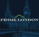 Prime London, Central and Riverside logo