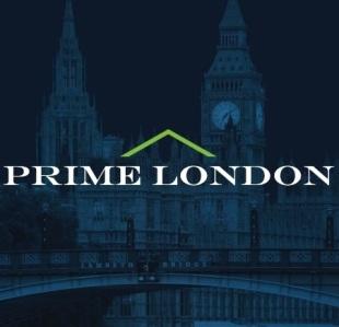 Prime London, Central and Riversidebranch details