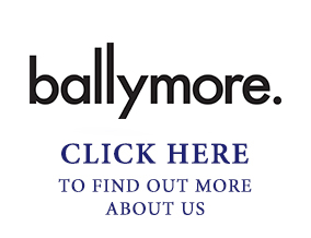 Get brand editions for Ballymore Group, Royal Wharf