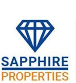 Sapphire Properties York SL, Alicantebranch details