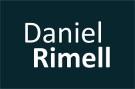 Daniel Rimell Hastings Online Estate Agent, Hastings logo