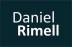 Daniel Rimell Hastings Online Estate Agent, Hastings