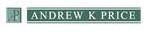 Andrew K Price Solicitors & Estate Agents, Kirkcaldybranch details