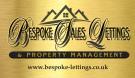 Bespoke Sales & Lettings, Liverpool logo