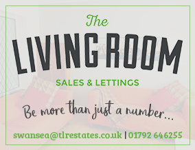 Get brand editions for The Living Room Letting Agency Swansea ltd, Swansea