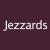 Jezzards, Hampton