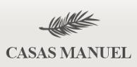 Casas Manuel Mediterraneo,, Alicantebranch details