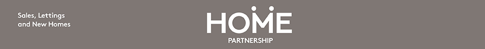 Get brand editions for Home Partnership , Brentwood