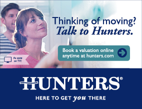 Get brand editions for Hunters, Moreton