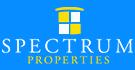 Spectrum Properties (Scotland) Ltd, Glasgowbranch details