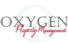 Oxygen , London - Sales logo