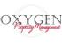 Oxygen , London - Sales