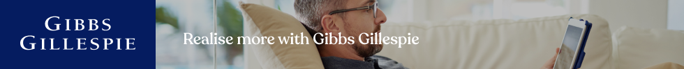 Get brand editions for Gibbs Gillespie, Gerrards Cross Sales