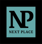 Next Place Property Agents Limited, Tamworth branch logo