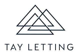 TAY LETTING, Glasgowbranch details