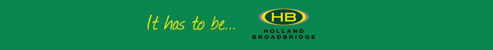 Get brand editions for Holland Broadbridge, Shrewsbury - Lettings