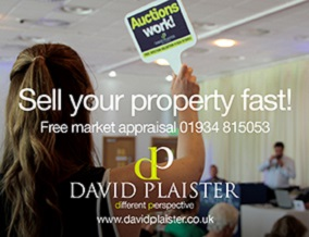 Get brand editions for David Plaister Ltd, Auctions
