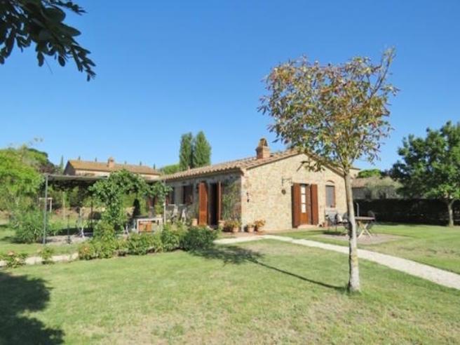 house for sale in Cortona, Arezzo, Tuscany