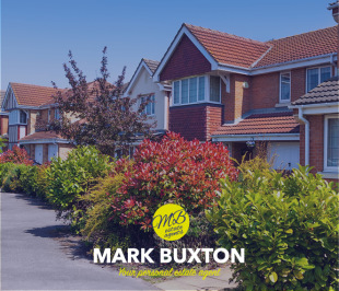 Mark Buxton Estate Agents, Newcastle Under Lymebranch details