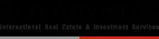 Bcn Advisors, Barcelonabranch details