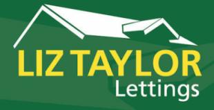 Liz Taylor Lettings, Nuneatonbranch details