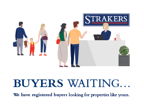 Get brand editions for Strakers, Commercial