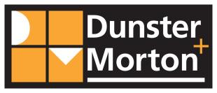 Dunster & Morton, Readingbranch details