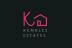 Kembles Estates , Doncaster