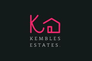 Kembles Estates , Doncasterbranch details