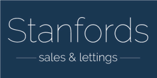 Stanford Estates, Hither Green branch details