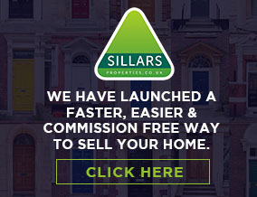 Get brand editions for Sillars Properties, Darlington
