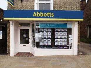 Abbotts Lettings, Downham Marketbranch details