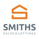 Smiths Sales & Lettings, Swansea  logo