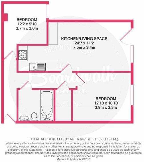 401KingsQuarterApartments-print