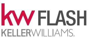 Keller Williams Flash, Alcantarilhabranch details