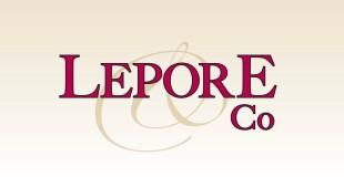 Lepore & Co, Bedfordbranch details