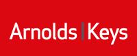 Arnolds Keys, Norwich - Commercialbranch details
