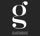 Glasshouse Estates and Properties LLP, Hereford logo
