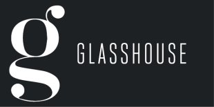 Glasshouse Estates and Properties LLP, Herefordbranch details