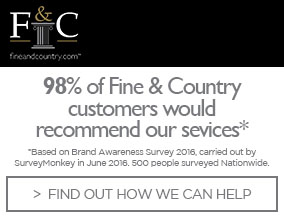 Get brand editions for Fine & Country, Aylesbury Vale, Buckinghamshire