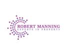Robert Manning, London