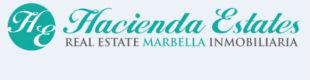 Hacienda Estates, Marbellabranch details