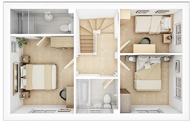 The-Easdale-PT36-3D-First-Floorplan-Dragonfly-Meadow