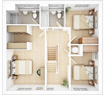The-Wilton-PB52-3D-First-Floorplan-Dragonfly-Meadow