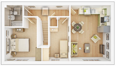 dovedale-3D-First-Floorplan-Dragonfly-Meadow (002)