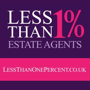 LESS THAN 1%, Northamptonbranch details