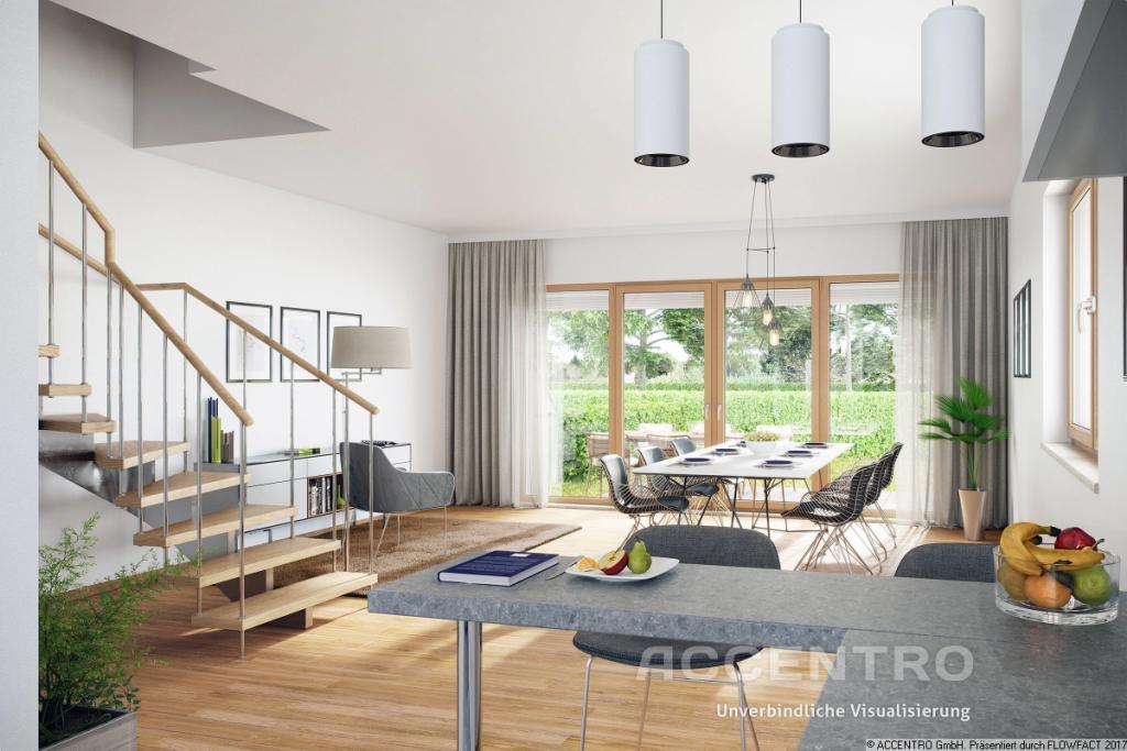 Goetelstrasse 94c Apartment for sale